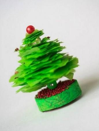 Souvenirs para navidad for Manualidades souvenirs navidenos