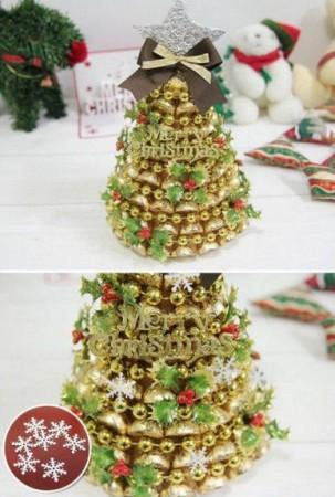 Arbolitos de navidad - Arbolito de navidad ...