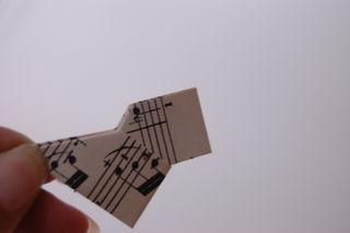 estrellas-origami-partituras-3
