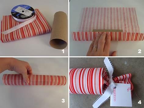 Manualidades navidad souvenirs navidad for Manualidades souvenirs navidenos