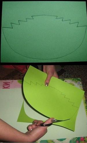 como hacer tarjetas de opalina - Tarjeta De Navidad En 3d